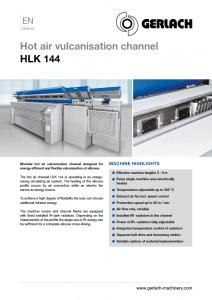 hlk144